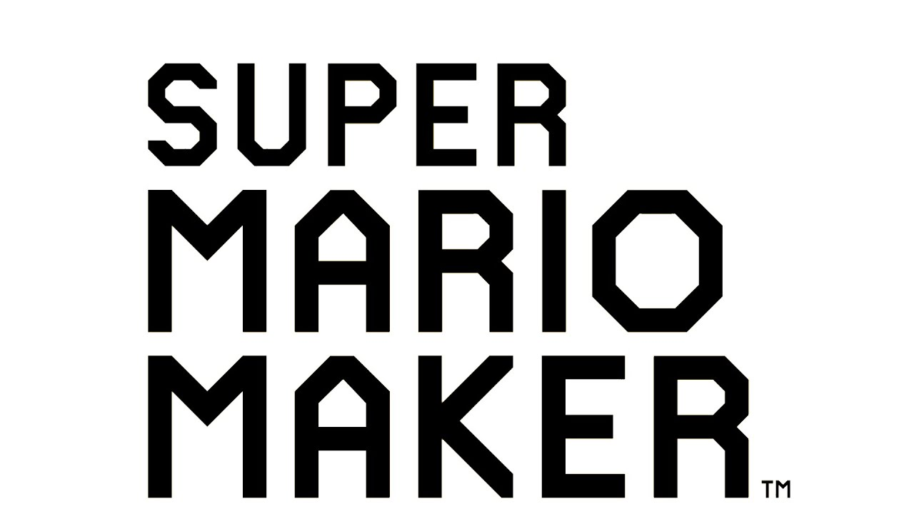 [OST][EXTENDED] Super Mario Maker - Create: New Super Mario Bros  U -  Castle Theme