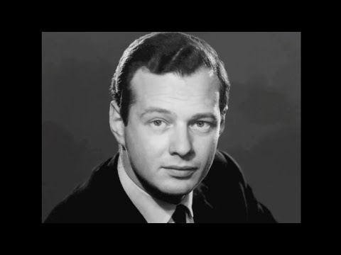 Brian Epstein, Manager - The Fifth Beatle