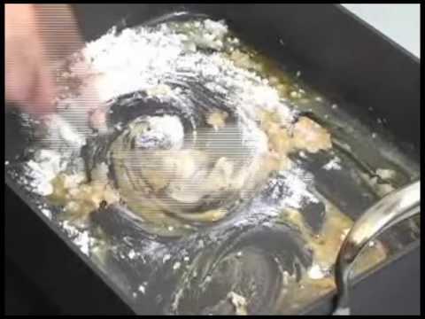 pampered-chef-gravy-separator