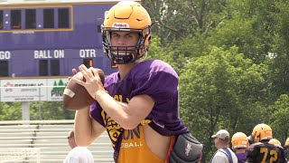 Lessons from state semifinal run set bar for Avon