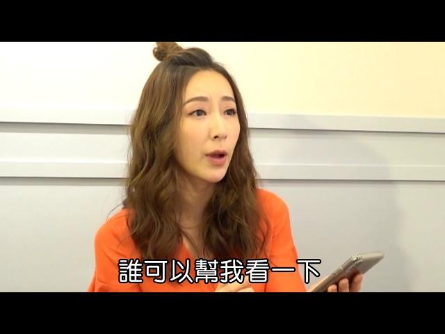 隋棠、六月、謝欣穎邀您一起加入《蘋果新聞網》會員 | 蘋果新聞網