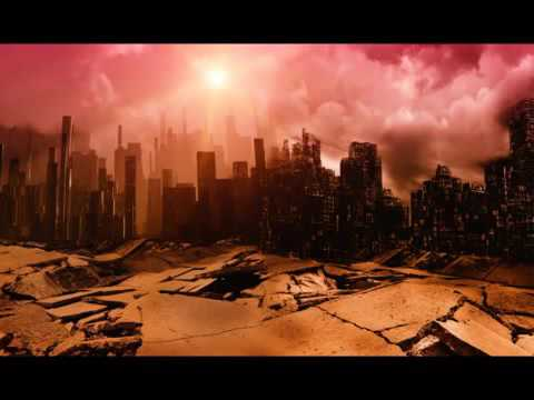 End Time Bible Prophecy October 2016, EARTHQUAKE WARNINGS FOR CALIFORNIA & JAPAN!!!