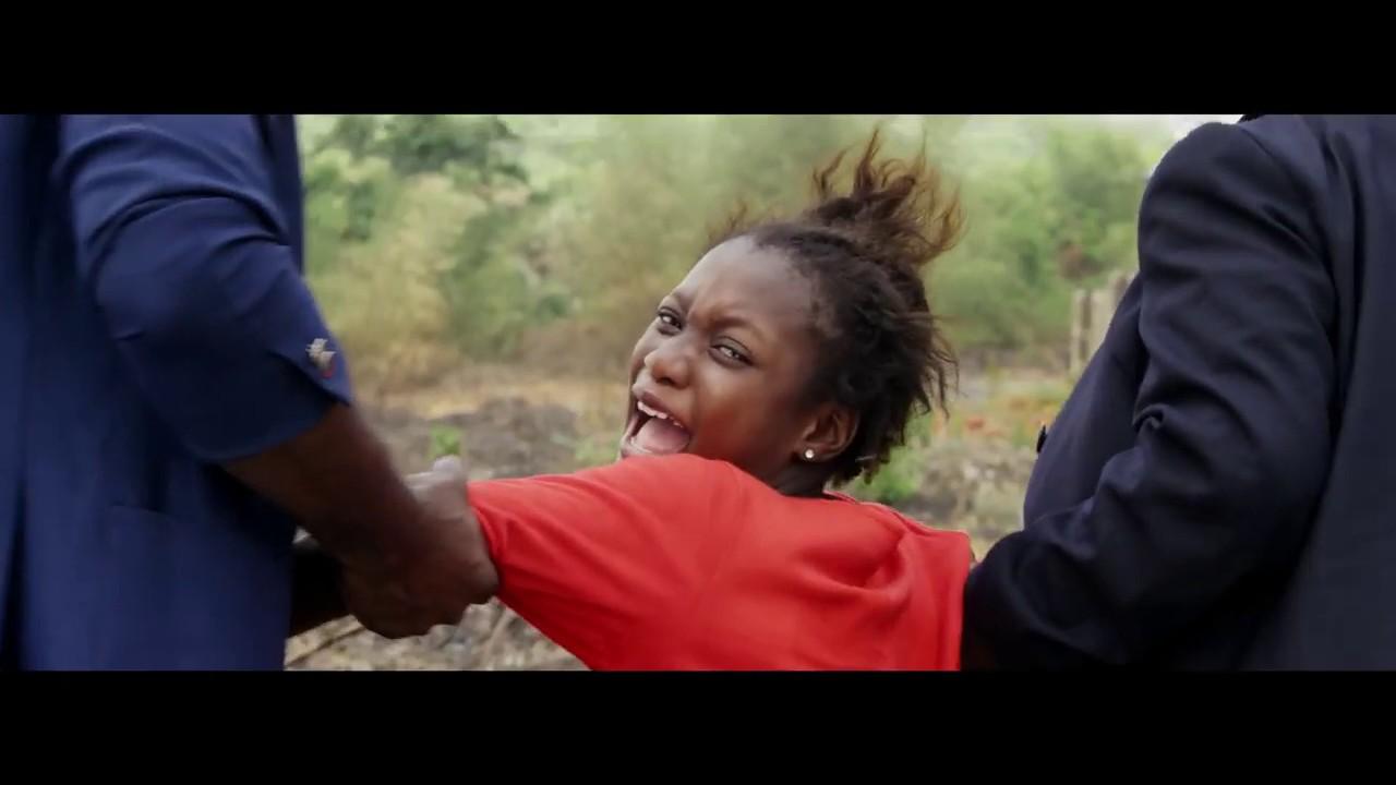 Download Muna  Full Movie  2019 #1 #Adesua #Etomi #Wellington #Adam #Huss #Onyeka #