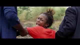 Muna  Full Movie  2019 #1 #Adesua #Etomi #Wellington #Adam #Huss #Onyeka #