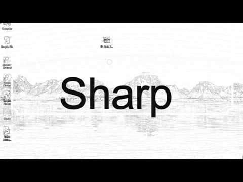 how-to-flashing-sharp-firmware-(stock-rom)-using-smartphone-flash-tool