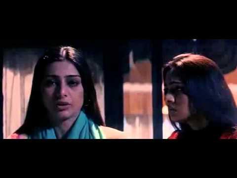 Hindi Movie Hawa 5 - YouTube.flv