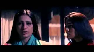 Hindi Movie Hawa 5 - YouTube.flv