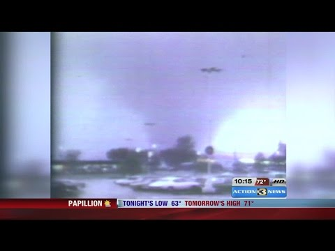 Jim Flowers special report: Remembering the 1975 Omaha tornado