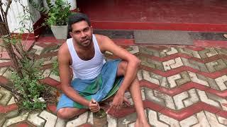Janai Priyai - Aausha | ආයුෂ...