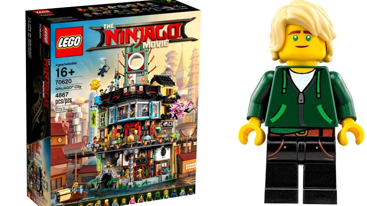 В интернет магазине ☆ детский мир ☆ вы можете купить конструкторы lego ninjago по доступной цене. ➤ доставка по всей украине. Звоните ☎ 098.