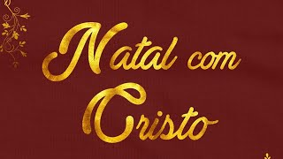 Natal, a promessa do Rei - Parte 2 - Pr. Francisco Chaves.
