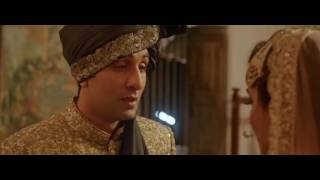 Channa Mereya Full Video Song   Ae Dil Hai Mushkil  - (SANKET SARODE)