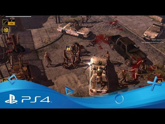 30 best zombie games the essential zombie games you should play