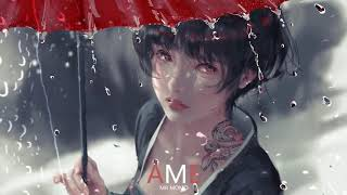 ☯ AME 🔴 Japanese Lofi HipHop Chill Music Mix ☯