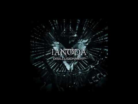 Ianoda - Omnibenevolence (HQ) 2016
