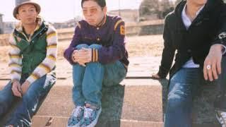 リリース日 : 2009/2/25 FUNKY MONKEY BABYSの希望の唄の オンタマカー...