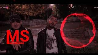 Denis & Fari(Game Over) - Turkish Mashup 2 Resimi