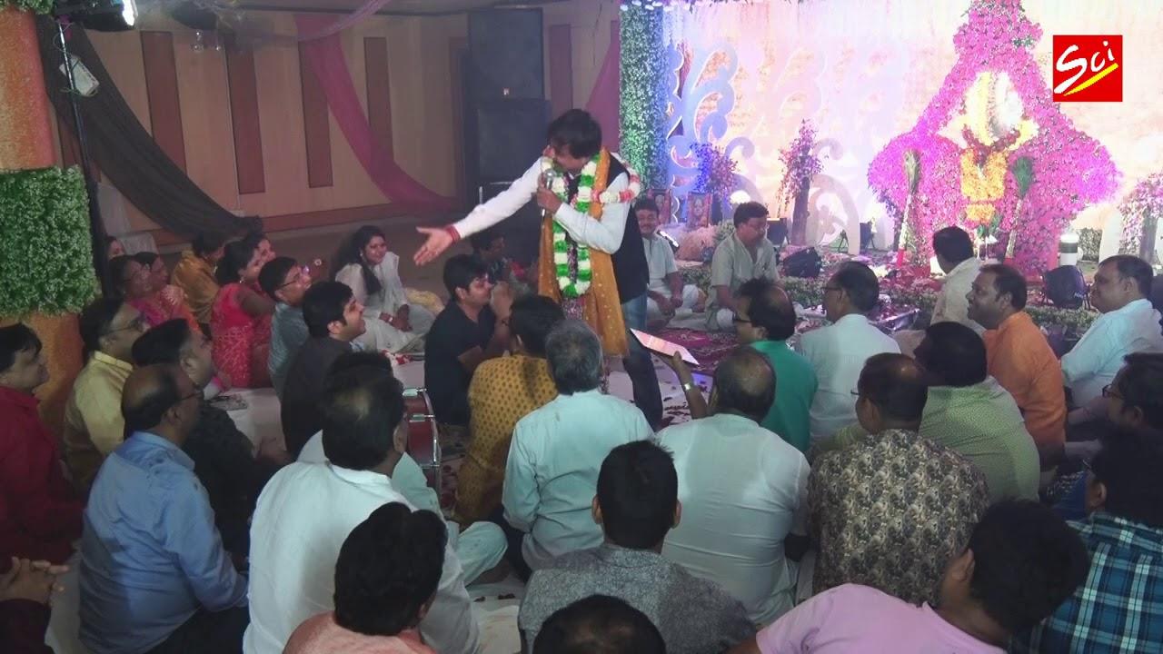 श्याम सुन्दर मेहेर की नज़र | Pawan Bhatia | Shyam Sundar Meher Ki Nazar | Khatu Shyam Bhajan