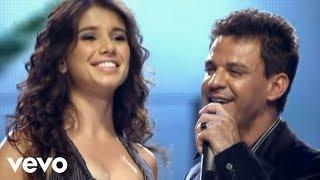 Eduardo Costa - Meu Grito de Amor (En Vivo)