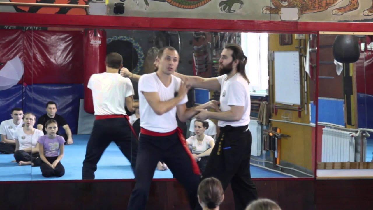 Суставная гимнастика хонг за вьетнам форум как лечить суставы
