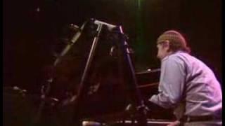 Joe Zawinul Syndicate in Concert  live in Munich 1989