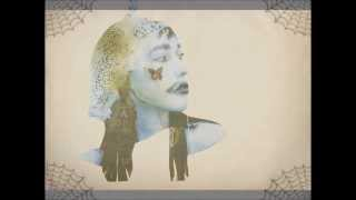 CocoRosie - Harmless Monster (Lyrics)