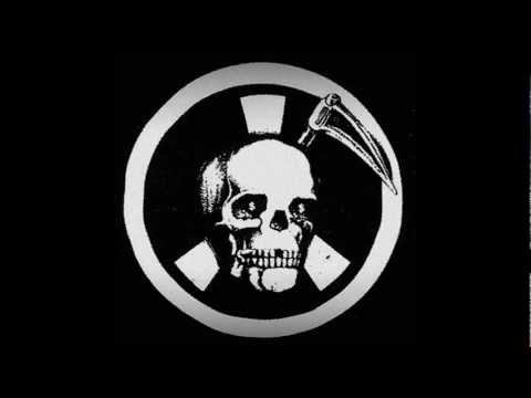 Depression – Demo 1982
