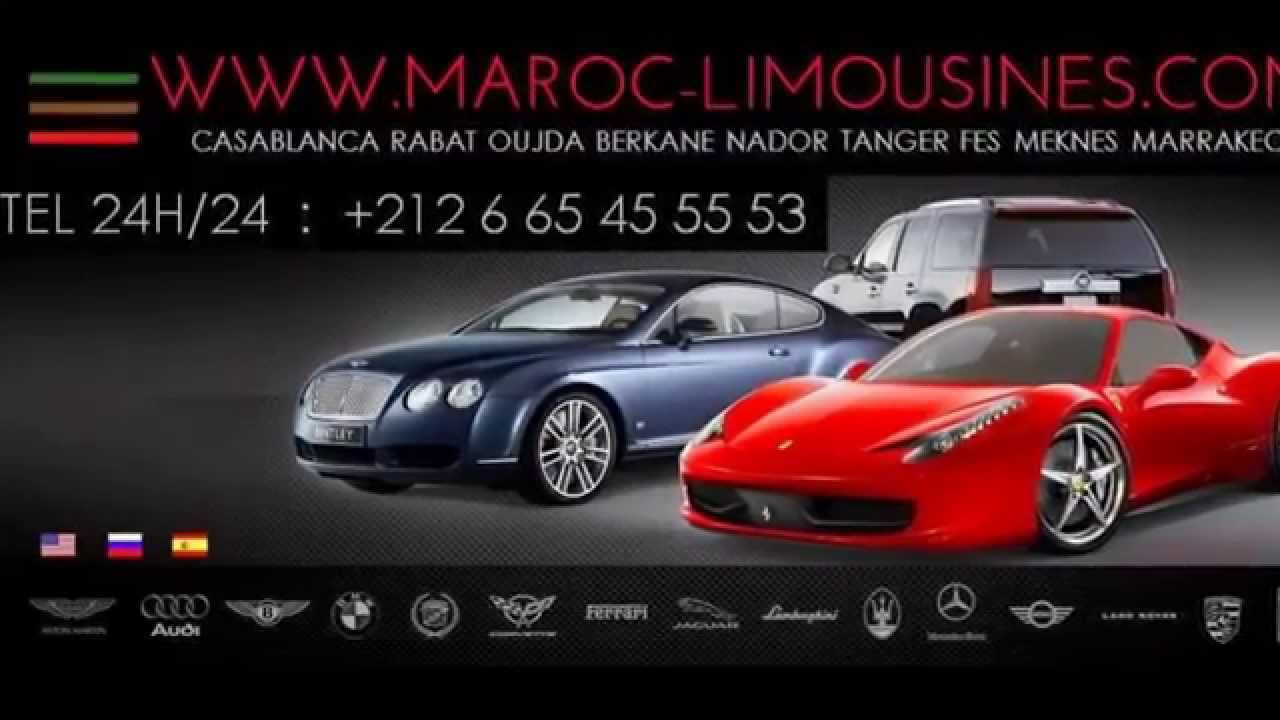 location voitures de luxe casablanca 212665455553 mercedes porsche ferrari bmw audi bentley. Black Bedroom Furniture Sets. Home Design Ideas