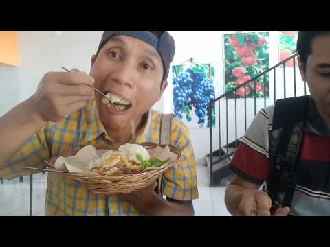 wakuljowo-ayam-geprek-rica-rica-bikin-lekoh---kuliner-gresik