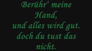 Lafee Sterben Für Dich Lyrics