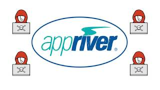 Stop Phishing With AppRiver
