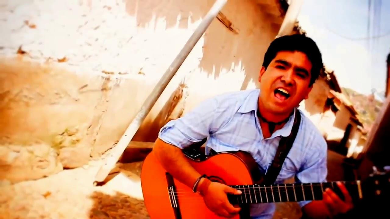 Cara Dura Musica Andina Peruana Youtube