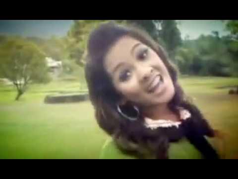 Lagu Karo AKU MAN BANDU - Aci Br Sembiring Ft Rimta Mariani Br Ginting   ORIGINAL