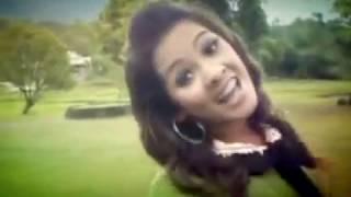 Download lagu Lagu Karo AKU MAN BANDU - Aci Br Sembiring ft Rimta Mariani Br Ginting | ORIGINAL