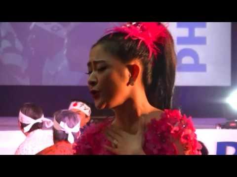 uut permatasari - sandiwara cinta cover version