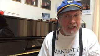 7月20日(月・祝)グランシップで開催の「マンハッタン・ジャズ・クインテ...