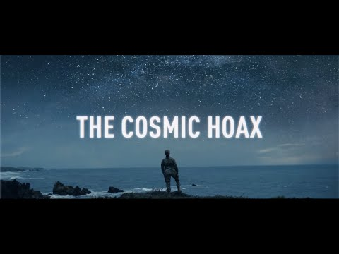 EL FRAUDE CÓSMICO - The Cosmic Hoax: An Exposé by Steven Greer