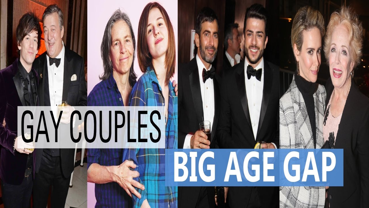 10 Best Celebrity Dating Sites For Celebrities and Admirers