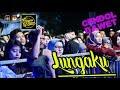Lungaku Guyon Waton Live Aloon Aloon Kota Blitar KPU Kota Blitar