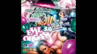 DJ Madsilver - Evil Orgasm (3.0) Dancehall Mix CD 2015