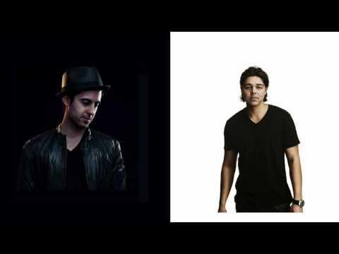 Max Vangeli & Adrien Mezsi - DNCE  [SI Z E .]