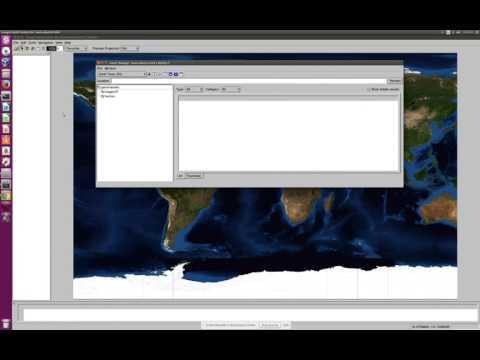 Google Earth Enterprise - Fusion Debugging Basic
