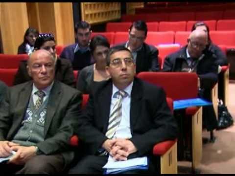 Favourite-Maltamedia: Mental health problems in Malta low