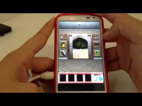 & 100 Doors Android || Level 22 || Nivel 22 || Door 22 - YouTube