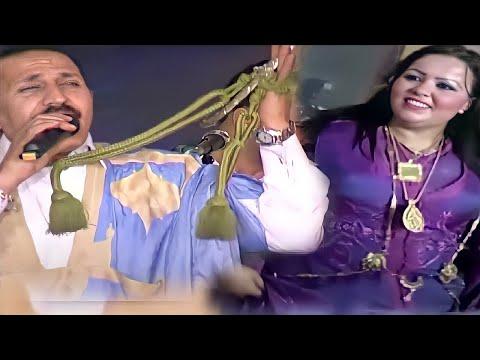 Houcine Ait Baamrane - provisound ( ALBUM COMPLET)  الحب - the love    Maroc, Tachlhit ,tamazight
