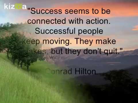 Motivational Slogans Inspirational Quotes YouTube Best Motivational Slogans