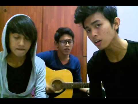 Putuskan Original song by Khai, Asyraf, Syed
