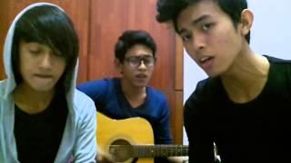 Download Video Putuskan Original song by Khai, Asyraf, Syed MP3 3GP MP4