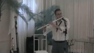 Baixar Sexteto Musical Angellus flauta