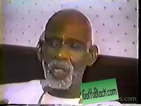 7 Electric Food, The Only Food Dr  Sebi Natural Healer Herbalist